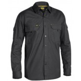 X Airflow™ Ripstop Shirt