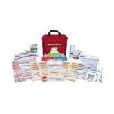 R3 Industra Max Pro Kit