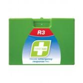 R3 Trauma Emergency Response Pro Kit