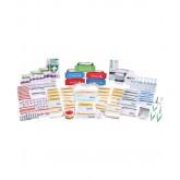 R4 Education Medic Kit