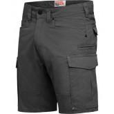 3056 Ripstop Cargo Short