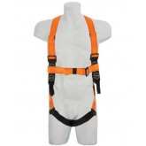 Essential Harness