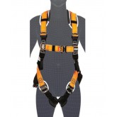 Elite Harness - Riggers