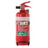 ABE Fire Extinguisher - 1kg
