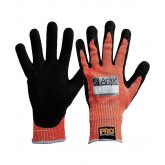 Arax Platinum Gloves