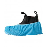Disposable Shoe Covers - Non Slip