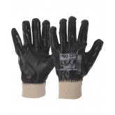 SuperGuard Gloves