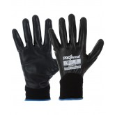 ProSense LiteGrip Water Repellent Gloves