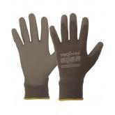ProSense ProLite Gloves - Grey