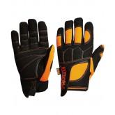 ProFit ProVibe Gloves