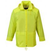 Port West Rain Jacket