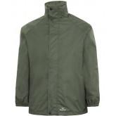 Stowaway Jacket