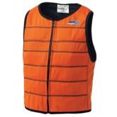 Thorzt Cooling Vest - Orange